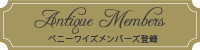 side_banner_002a