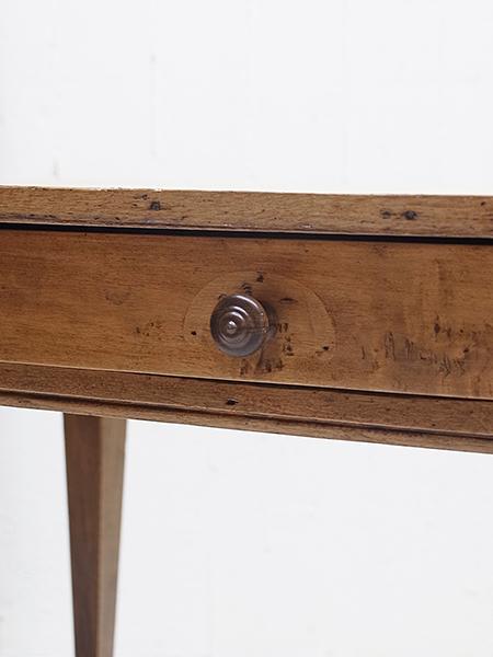 KX19 アンティーク フレンチ テーブル