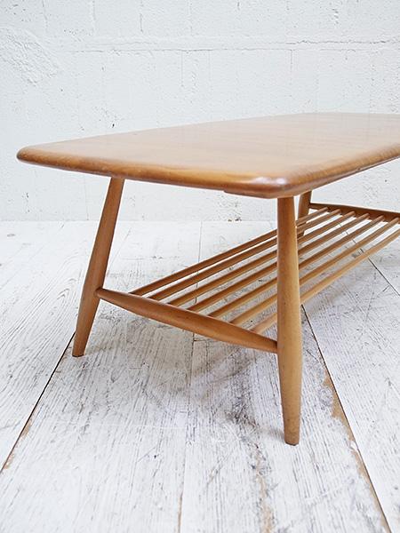 KE110 アーコール コーヒーテーブル