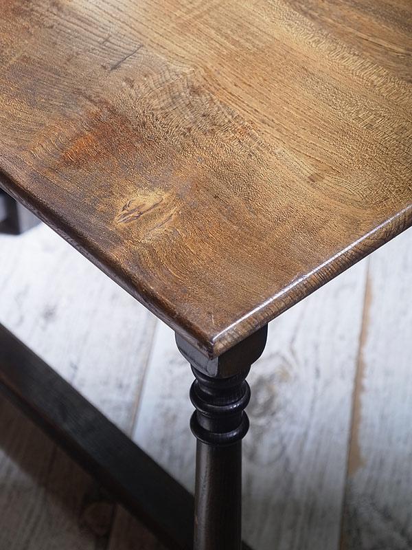 KL92 アンティーク フレンチテーブル