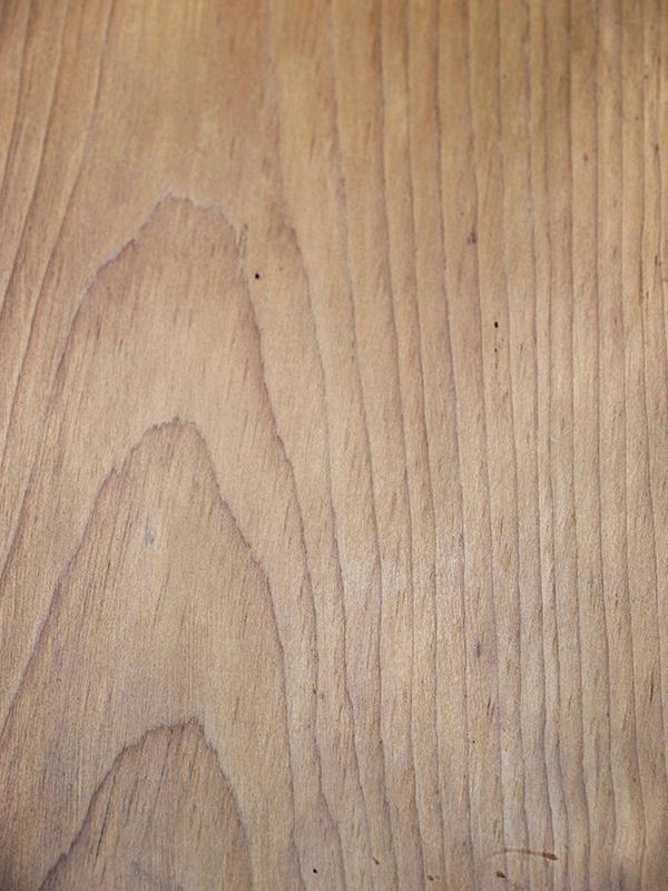KP174b アンティークパイン テーブル