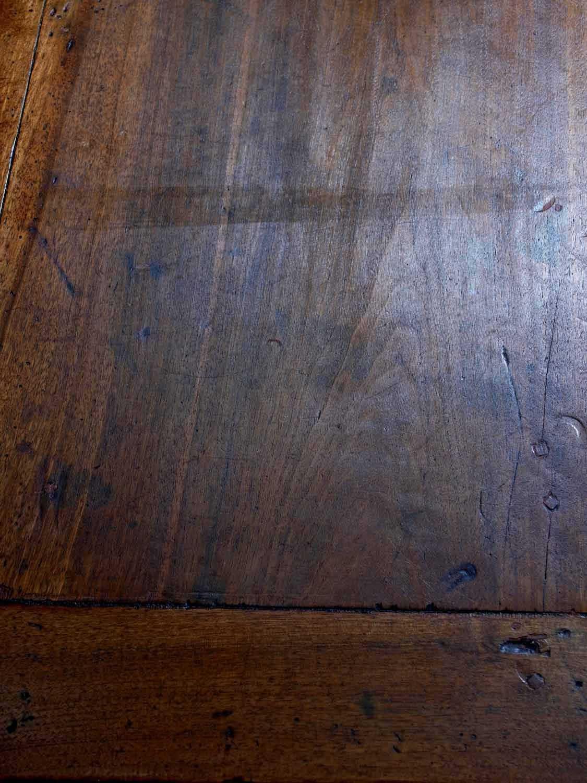 KQ1 アンティーク フレンチテーブル
