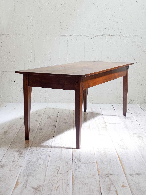 KQ10 アンティーク フレンチテーブル